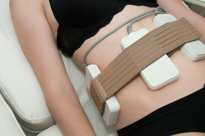 Shrink The Fat Combo PAK!! 8 Laser Lipo Sessions