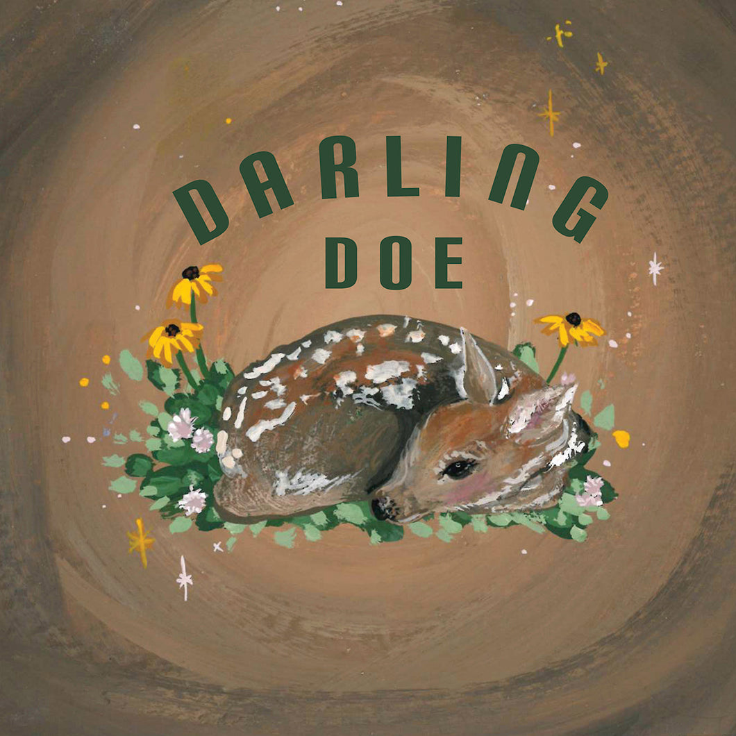 Darling Doe