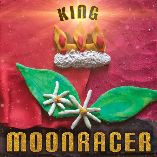 King Moonracer