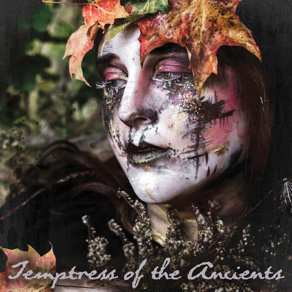 Temptress of the Ancients