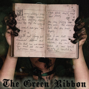 The Green Ribbon