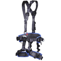 Full Body Climbing Harness Belt