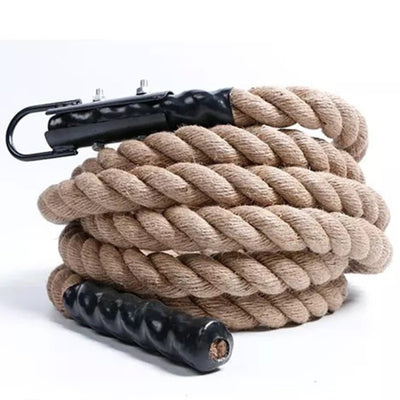 50mm*3m/4m/5m/6m Durable Climbing Rope