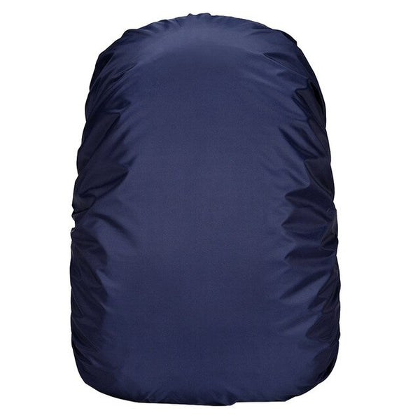 Climbing Rain cover backpack 20L 30L 35L 40L 50L 60L Waterproof Bag