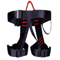 Falling Protection Safety Belt - MyClimbingGear.com