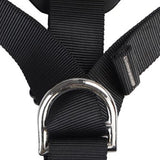 Top Quality Rock Climbing Safety Harness