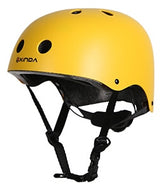 Professional Mountaineer Helmet