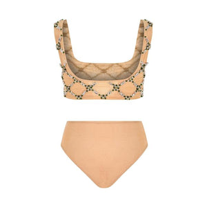 Mary Francis Bathing Suit - Annie's Ibiza