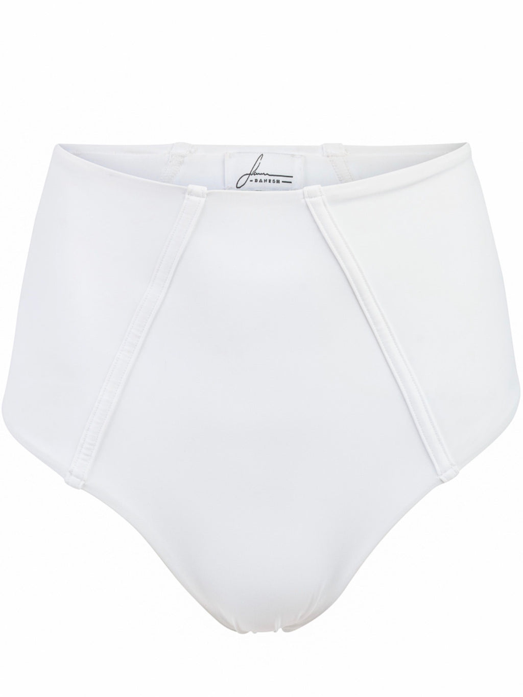 The allure bikini briefs - Annie's Ibiza