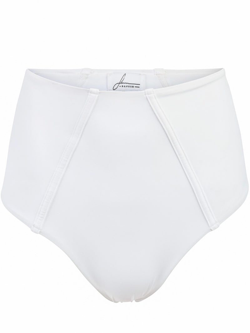 The allure bikini briefs