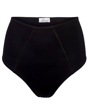 The allure brief