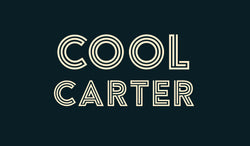 Cool Carter Skin Care Essentials