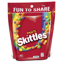 Load image into Gallery viewer, Skittles