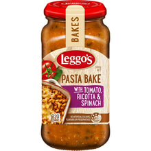 Load image into Gallery viewer, Leggo's Pasta Sauces