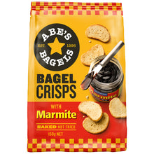 Load image into Gallery viewer, #Marmite