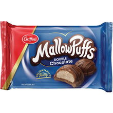 Load image into Gallery viewer, Griffin's Mallowpuffs