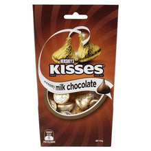Load image into Gallery viewer, Hershey's Kisses