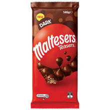 Load image into Gallery viewer, Maltesers Chocolate Block