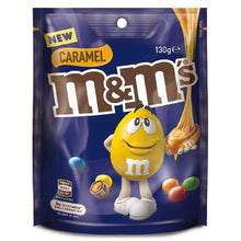 Load image into Gallery viewer, M&M's