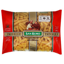 Load image into Gallery viewer, San Remo Pasta