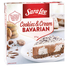 Load image into Gallery viewer, Sara Lee Cheesecake