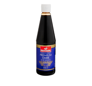 High Mark Premium Soy Sauce
