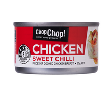 Load image into Gallery viewer, Chop Chop Chicken