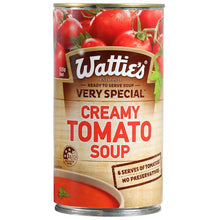 Load image into Gallery viewer, Wattie's Very Special Soup