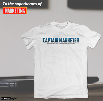 entrepreneur t-shirt india