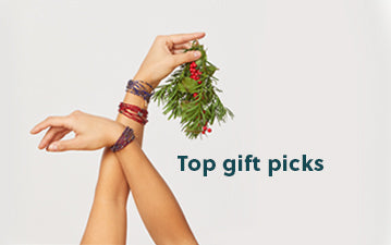 Shop our top gift picks