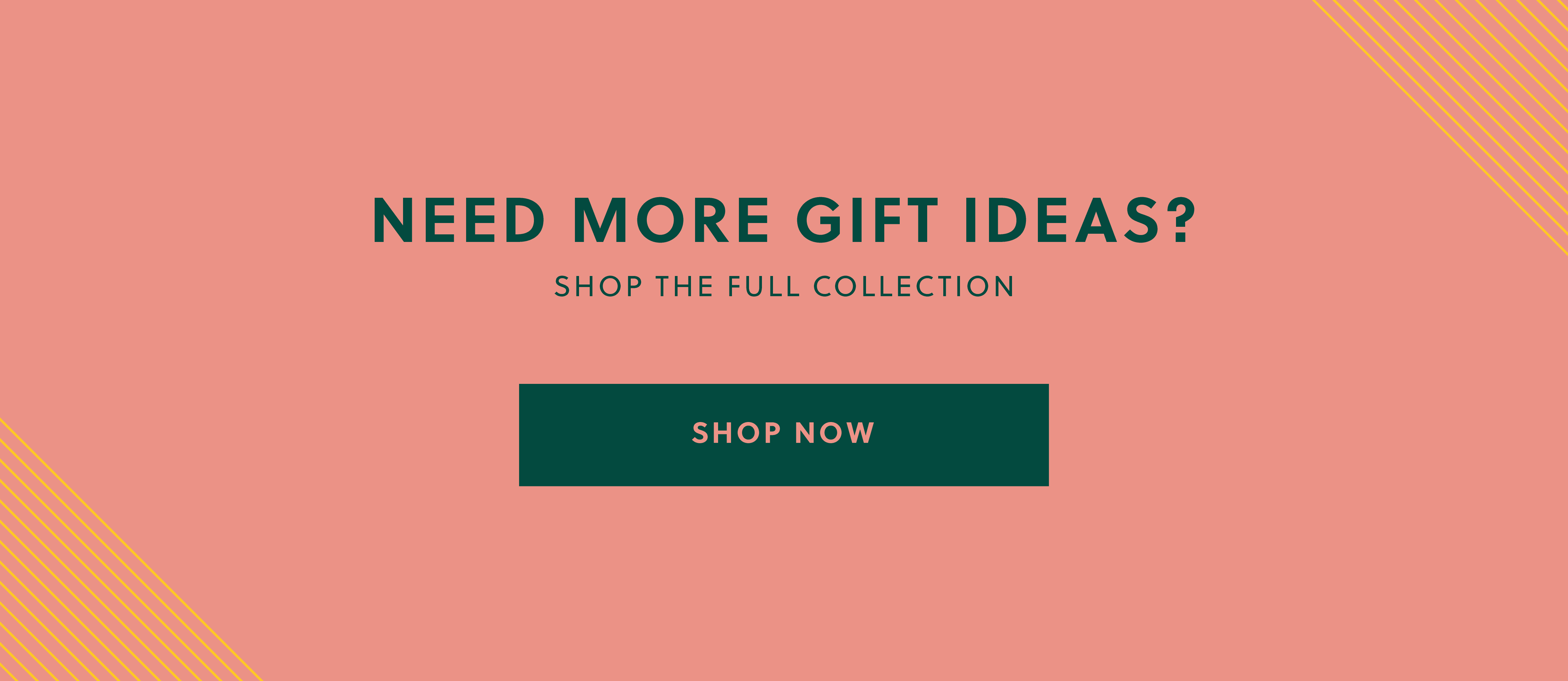 Need more gift ideas? Shop the full ME to WE collection for mother's day gifts that empower moms to provide the very best for their families.