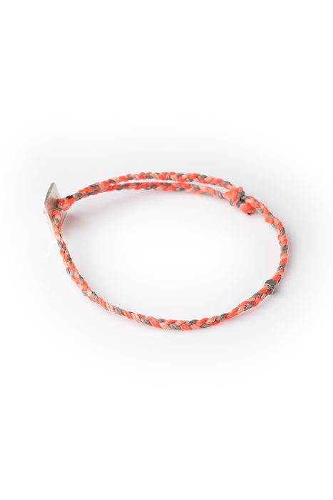Vibrant Minga Bracelet - Education