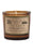 United by Blue - 3 oz Out-of-Doors Candle - Log Cabin