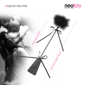 Neojoy Fancy Tickler
