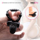 Neojoy Clitoral Bliss RIng