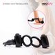 Neojoy Double Vibrator Ring