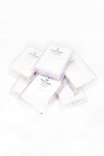 Load image into Gallery viewer, Wax Melts - 6pk
