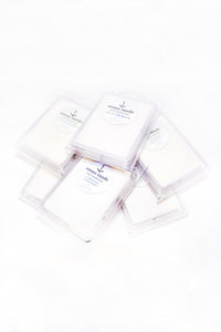 Wax Melts - 6pk