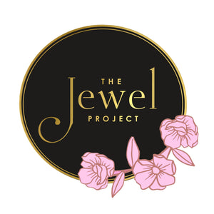 The Jewel Project