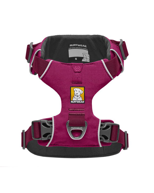 RuffWear Front Range® Dog Harness Size Medium