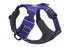 products/30502-Front-Range-Harness-Huckleberry-Blue-Left-WEB_1024x1024_1_97a7d1fd-1d0b-4ebf-a128-b04a75d09fcd.jpg