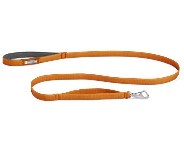RuffWear Front Range Leash 5'