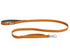 products/40751-Front-Range-Leash-Campfire-Orange-WEB_640x_0cd6710d-0a80-4cc0-bd75-25de16a7652d.jpg