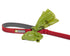 products/40751-Front-Range-Leash-Red-Sumac-Pickup-Bag-WEB_640x_b1a43c22-7359-4c29-b551-7a4bda64db64.jpg