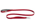 products/40751-Front-Range-Leash-Red-Sumac-WEB_640x_928ad70f-371c-4552-936f-28542ebd09d7.jpg