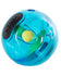 Hero Treat 'N Play Giggle Ball Treat Dispensing Toy