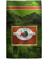Fromm Grain-Free Rancherosa Dry Dog Food