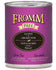 Fromm Salmon & Chicken Pate Canned Dog Food 12oz
