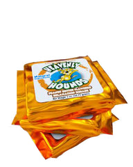 Heavenly Hounds Peanut Butter Relaxation Bar 2oz