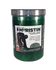 Myristin Hip & Joint Formula for Dogs